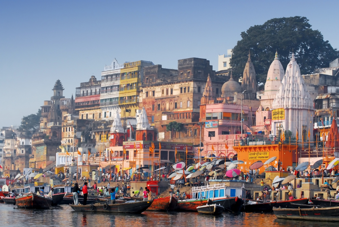 Préparer un road trip en Inde : que faut-il savoir ?