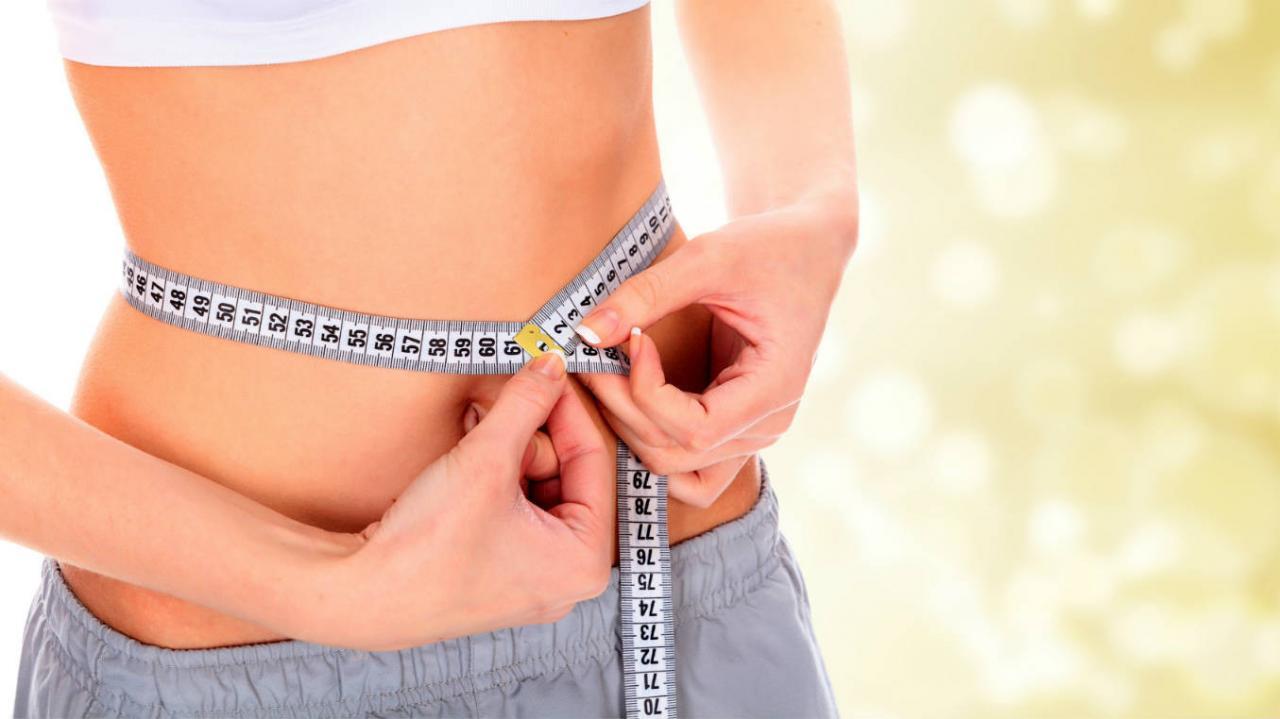 6 conseils pour atteindre ses objectifs et maigrir efficacement