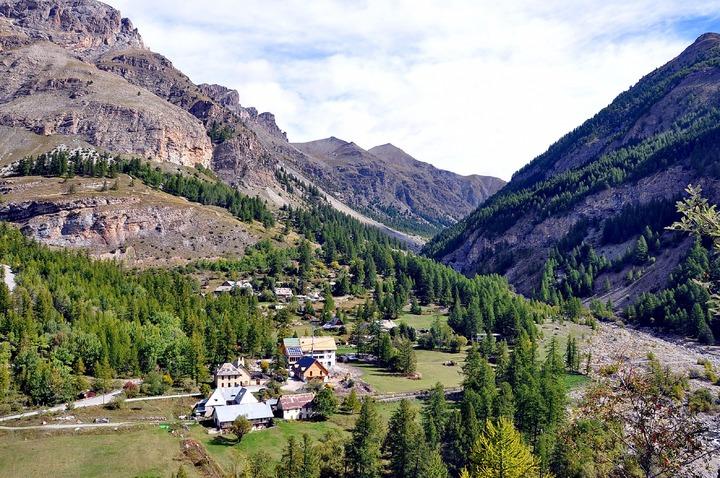 Pourquoi choisir de passer ses vacances d'été à la montagne ?
